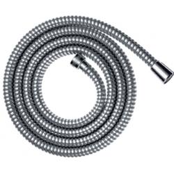 Душевой шланг HANSGROHE METAFLEX 200 28264000