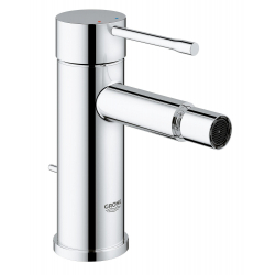 Cмеситель для биде Grohe Essence New (32935001)