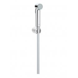 Ручной гигиенический душ Grohe Tempesta-F Trigger Spray 30 (26352000)