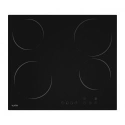 Варочная поверхность электрическая Ventolux VB 6004 TC (kod 2059765950608)