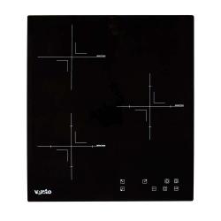 Варочная поверхность электрическая Ventolux VI 43 TC
