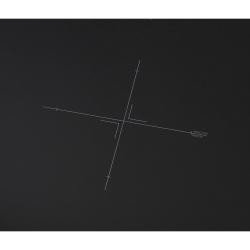 Варочная поверхность электрическая индукционная Ventolux VI 6004 TC BOOSTER