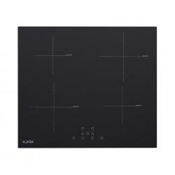 Варочная поверхность электрическая индукционная Ventolux VI 64 TC (kod 2059765946946)
