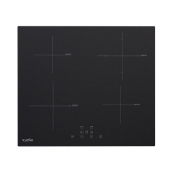 Варочная поверхность электрическая индукционная Ventolux VI 64 TC