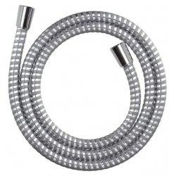 Душевой шланг HANSGROHE METAFLEX L-1,25м (28262000)