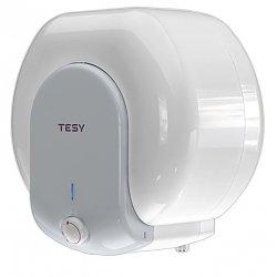 Водонагреватель электрический Tesy Compact Line 10 л. мокр. ТЭН 1,5 кВт GCA 1015 L52 RC