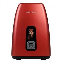 Увлажнитель воздуха ультразвуковой Electrolux (EHU - 5525D)