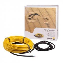 Кабель Veria Flexicable 20 650 Вт, 32м 189В2004