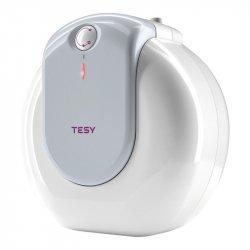 Водонагреватель электрический Tesy Compact Line 10 л. ТЕН 1,5 кВт GCU 1015 L52 RC