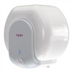Водонагреватель электрический Tesy Compact Line 15 л. ТЕН 1,5 кВт (GCA 1515 L52 RC)