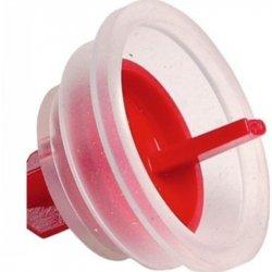 Мембрана для наполнительного клапана Grohe (4375800M)
