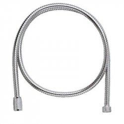 Душевой шланг Grohe Relexaflex Metal металлический 150см 28105000