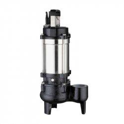 Насос фекальный TAIFU WQD 17-5-0.75 SA 0,75 кВт корпус нержавейка 16863