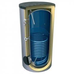 Бойлер косвенного нагрева TESY 500 л напольный один т.о. 2.25 кв. м (EV 15S 500 75)