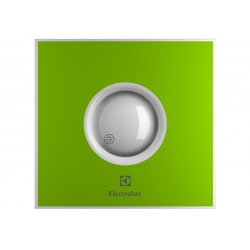 Вентилятор Electrolux Rainbow (EAFR-150T green)