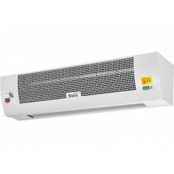Тепловая завеса BALLU (BHC-M10T06-PS)