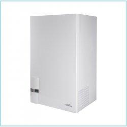 Котел газовый конденсационный одноконтурный Sime Murelle HE 25 T ErP 26 кВт 8114346 (26833)