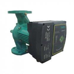 Насос циркуляционный энергосберегающий TAIFU STAR 40/10F (0,34 кВт) L/min-233 Hm-10 (29525)