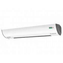 Тепловая завеса BALLU (BHC-L09S05-ST)