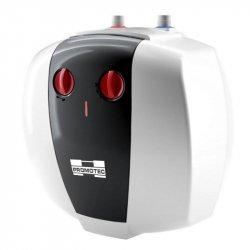 Водонагреватель электрический Promotec Compact под мойкой 15 л. мокрый ТЭН 1,5 кВт (GCU 1515 M53 SRC)