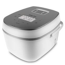 Мультиварка Stadler Form Chef One White Black Ceramic 4 литровая чаша SFC.909