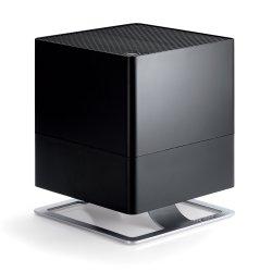 Увлажнитель воздуха ультразвуковой Stadler Form Oskar Black O-021