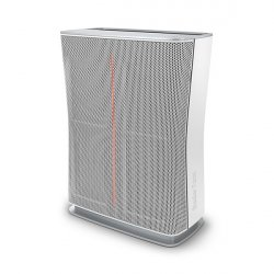 Очиститель воздуха Stadler Form Roger Little White R-012
