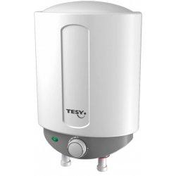Водонагреватель электрический Tesy Compact Line 6 л. ТЕН 1,5 кВт (GCA 0615 M01 RC)