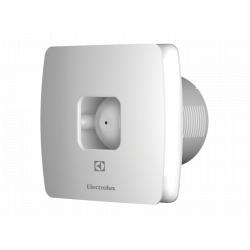 Вентилятор Electrolux Premium EAF-150