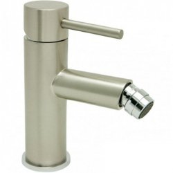 Смеситель для биде Bianchi Style NKS (BIDSTY20030IANKS) с донным клапаном