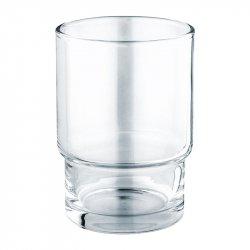 Стакан стекло Grohe Essential (40372000)