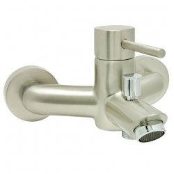 Смеситель для ванны Bianchi Style NKS (VSCSTY2004SKNKS)