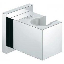 Держатель душевой лейки Grohe Euphoria Cube (27693000)
