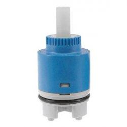 Картридж для смесителя IMPRESE Sedal EN-35C/D (CS01)