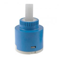 Картридж для смесителя IMPRESE Sedal (EN-35S/D) (CS02)
