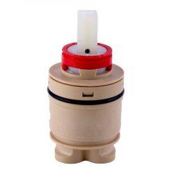 Картридж для смесителя IMPRESE Sedal G-35 C/D (CS03)