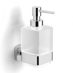 Дозатор жидкого мыла VOLLE TEO (15-88-421)