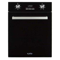 Духовой шкаф электрический Ventolux TOKYO, 60cm